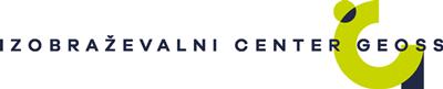IC GEOSS Logo
