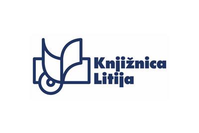 Knjižnica Litija